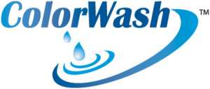 ColorWash International
